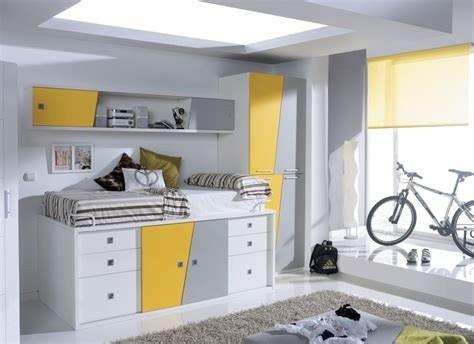 cabin beds for small bedrooms cosy small cabin beds for kids room decoration ideas