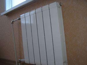 Radiateur Inertie Seche Brico Depot 920 by Prix Systeme Chauffage Sol Trouver Un Artisan 224 Paul