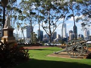 Car Hire From Perth Airport Car Hire Perth Airport Easirent