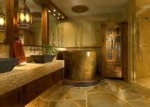 50 enchanting ideas for the relaxed rustic bathroom 50 enchanting ideas for the relaxed rustic bathroom