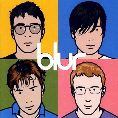 blur there s no other way there s no other way blur last fm