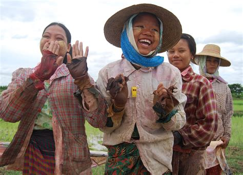 Myanmar Culture Essay by Of Myanmar Photo Essay Late For Nowhere