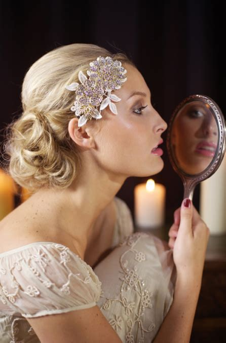 wedding hairstyles for hair wedding destination colombia
