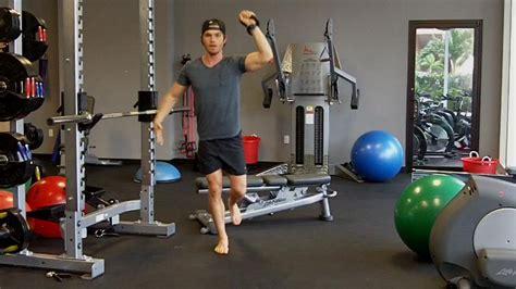 surf workout program surf strength coach