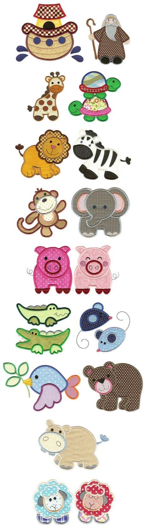 free machine embroidery applique best 25 machine embroidery applique ideas on