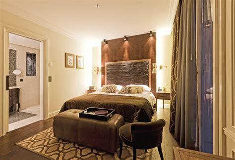 Floor Plan Designer by Hotel Villa Honegg Svizzera Ennetbuergen Prezzi 2017 E