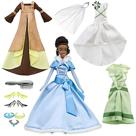 Disney Princess And Me Wardrobe by Disney Store Wardrobe Doll Ideas Disney Princesses