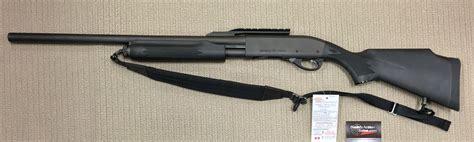 Center Pull Katrol Rem Segitiga Rem Cantilever remington model 870 sps slug gun 12ga used indoor shooting center gun shop