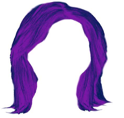 grophis hair random girly graphics hair in png format