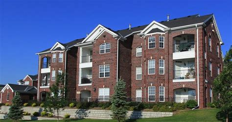 2 bedroom apartments lincoln ne 17 2 bedroom apartments lincoln ne cadillac lofts gallery photos of luxurious loft the