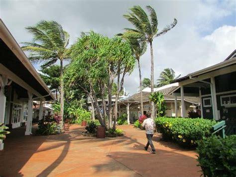 kauai cove updated 2017 cottage reviews poipu