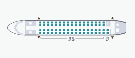 garuda plus seat layout boeing 737 800 seating chart garuda brokeasshome com