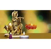 1080p Lord Krishna Hd Wallpapers Full Size Download  2017