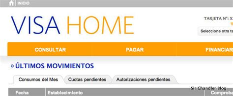 visa home socios www visa com ar visa home socios keywordsfind com