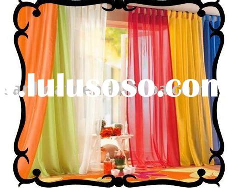 how to make curtains fire retardant how to make curtains fire retardant 28 images curtain