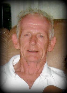 obituary for roland ronnie mcphail photo album