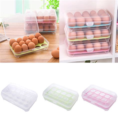 wholesale plastic food storage containers buy wholesale plastic food storage containers from