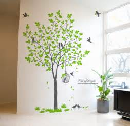 home accents wall: use wall decoration window decoration flooring etc