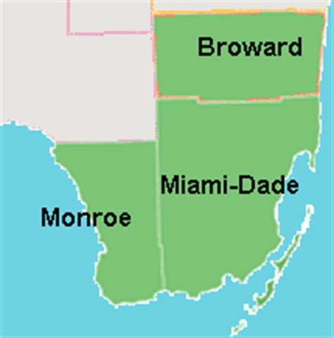 South Florida Detox Broward by Miami Dade Broward Counties Nursing Homes Rehab