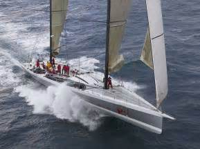 Cha iv superyachts news luxury yachts charter amp yachts for sale