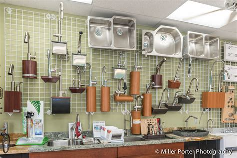 Designers Plumbing Miami by Coral Gables Plumbing Hp1 16 Tips To Using Coral In The