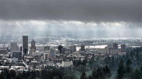 Rapid Detox Portland Oregon by Oregon Gallery