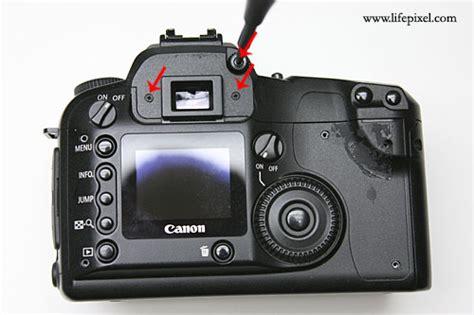 d60 canon pixel canon d60 diy digital infrared conversion