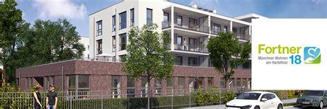 wohnungen feldmoching 1 bis 4 zimmer eigentumswohnungen in feldmoching m 252 nchen