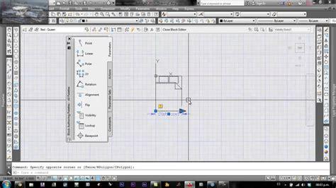 tutorial autocad 2007 en español gratis autocad 2013 tutorial en espa 241 ol 39 como hacer un bloque