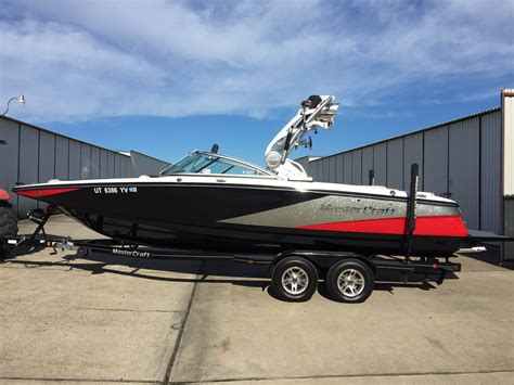 mastercraft boats for sale spain used mastercraft boats for sale 3 boats