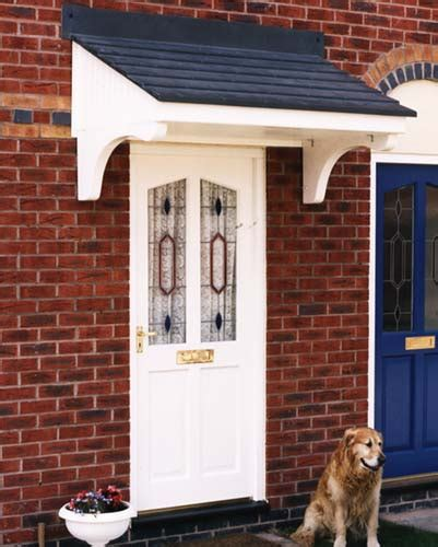front door canopy ideas google search porch canopy