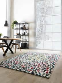teppiche ethno 29 besten ethno style teppiche bilder auf