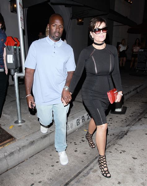 Kris Jenner Wardrobe by Popping Out Kris Jenner Suffers Nip Slip In Skintight