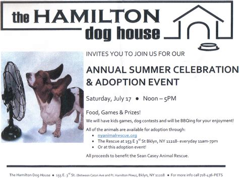 hamilton dog house simple dog house plans kids