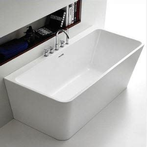 portable bathtub for kids china bathtubs suppliers and manufacturers bathtubs