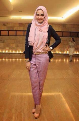 Miss Baju Hijabers miftah shop distributor supplier tangan pertama baju