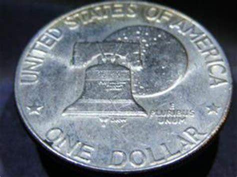 cuanto vale un dolar en moneda de 1976 1776 mexico 1 191 cu 225 nto cuesta un d 243 lar de plata de 1976 libertad vale la