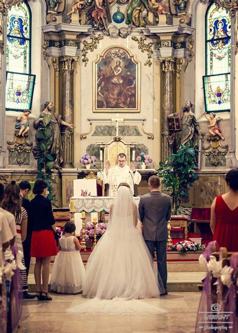 traditional croatian wedding weddings spirit