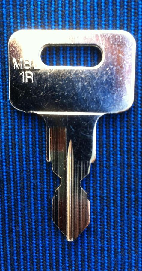sea ray boat key replacement mobellakeys your source for 800 series mobella