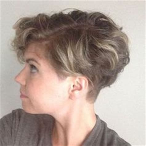 60s hairstyles diagram wedge haircut picture short haircuts for women over 60 wedge cut rear view