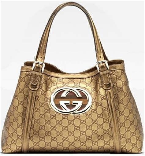 New Arrival Gucci Bag K569 Semprem http www wholesalereplicadesignerbags wholesale