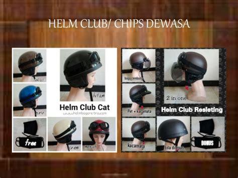 Helm Bogo Area Wa 62 857 9196 8895 Indosat Jual Helm Bogo Hello