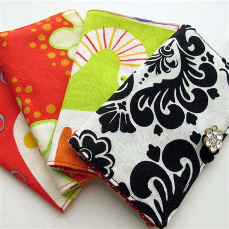 carding tutorial gift card fabric gift card holder tutorial pdf also credit cards