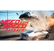 Need For Speed Payback Wallpapers NFS Gamers