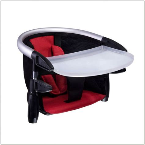 ciao baby portable high chair weight limit chiavari chairs weight limit chairs home decorating