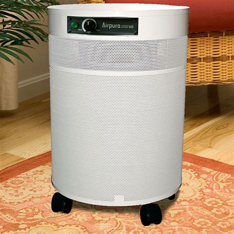 airpura c600 air purifier review indoorbreathing