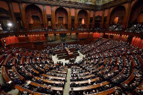 diretta senato elezione presidenti e senato 2018 diretta