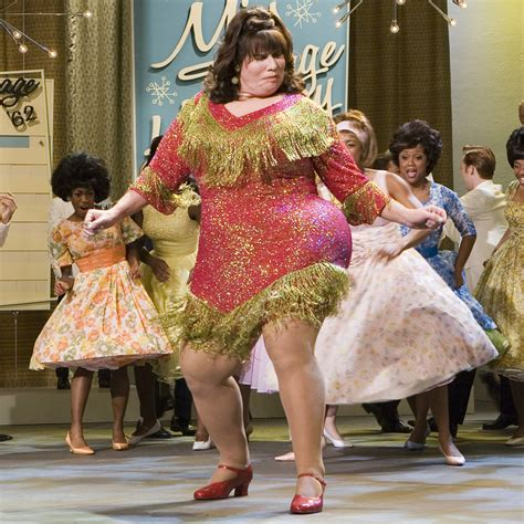 Hairspray Starring Latifah And Travolta In Theaters 720 by Hairspray 2007 Quotes Imdb
