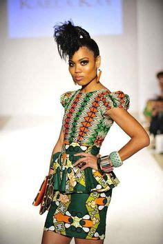 Demian Slit Peplum Dress Bs fierce collar print frill blouse