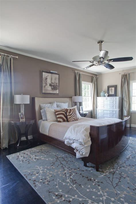 Master Bedroom Carpet 10 Best Ideas About Blue Carpet Bedroom On Vinyl Flooring Duvet And Kitchens